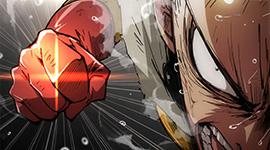 《一拳超人》免广告在线观看12集已完结